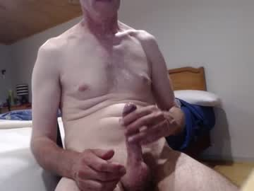 [04-02-21] tholemews record video from Chaturbate