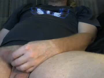 [23-07-20] tjjohnny record cam video from Chaturbate.com