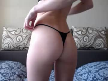 [30-03-20] goddess777 private show video from Chaturbate.com