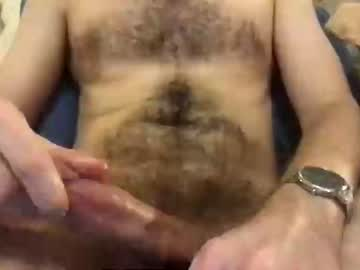 [10-12-20] hairy_nerdd public webcam from Chaturbate.com