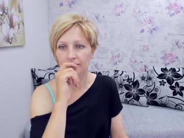 [04-06-21] paris_cherry record video with dildo from Chaturbate.com