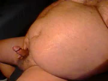 [24-06-21] naked_fatman1 record public show from Chaturbate.com