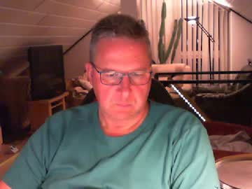[26-04-20] geiler_harald record video with dildo from Chaturbate