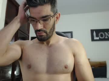 [08-09-21] jhamell_alanis public show video from Chaturbate.com