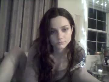 [29-12-20] clementinewillow webcam video from Chaturbate.com