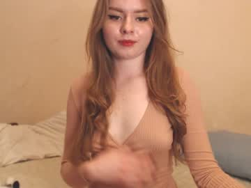 [04-05-20] goldie_gold webcam video from Chaturbate.com