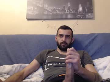 [10-01-21] mastersean record video with toys from Chaturbate