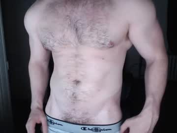 [27-04-20] mrhyde187 record video with dildo from Chaturbate