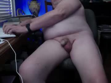 [28-07-20] orlgayman public webcam video from Chaturbate.com