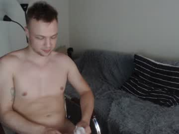 [17-06-20] rick_firesword private show from Chaturbate
