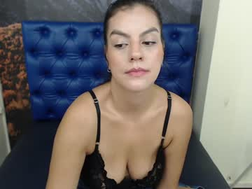 [15-02-21] cleo_w webcam video from Chaturbate.com