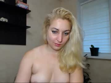 [25-07-20] ohsweetiren private webcam from Chaturbate