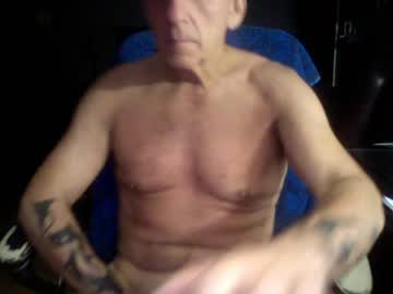 [28-07-20] cavediver48 public webcam video from Chaturbate