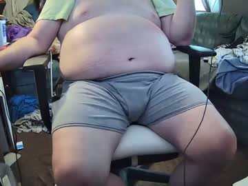 [28-07-21] nuttin2say video with toys from Chaturbate.com