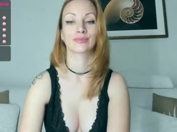 [12-01-21] alexastevens private show from Chaturbate