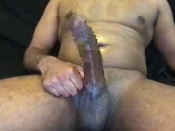 [24-04-21] bbcnyc10 record video with dildo from Chaturbate.com