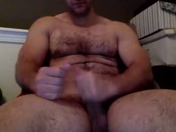 [02-12-20] godsmack69 cam video from Chaturbate