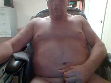[15-06-20] randy025_98 record webcam video from Chaturbate.com